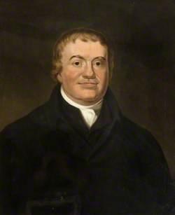 David Dale (1739–1806)