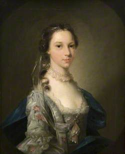 Antonina Willoughby