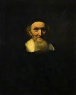 Jacob Trip (1576–1661?)