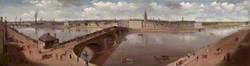 Old Glasgow Bridge