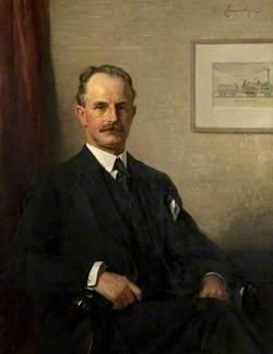 Sir Hugh Reid (1860–1935)