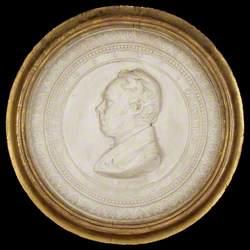 James Oswald (1779–1853), of Scotstoun