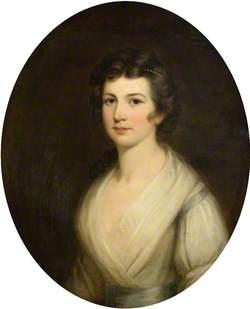 Lady Hannah Anne Gardiner Maxwell (1764–1841)
