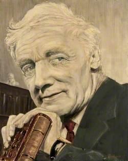 Emrys Hughes (1894–1969)