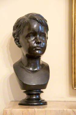 Archibald Stirling of Keir (1867–1931)
