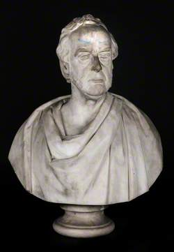 John McCall (1798–1882), Writing Master