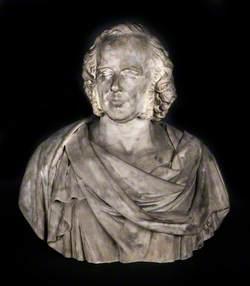 Andrew Galbraith (1799–1885)