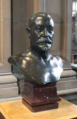 John Keppie (1862–1945)
