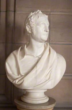 Thomas Campbell (1777–1844), Poet