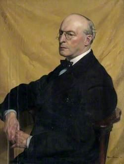 Arthur Kay (c.1862–1939)