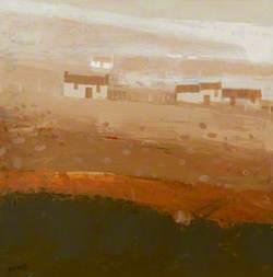 Sea Mist, Caithness