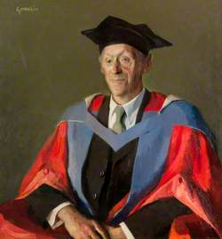 Sir David Stirling Anderson (1895–1981)