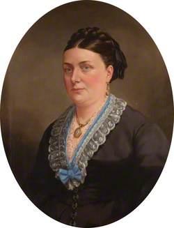 Margaret Reid Jeffrey (1836–1899)