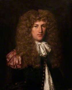 Sir Thomas Isham, Bart