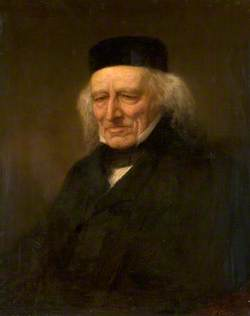 Alexander Blair (1782–1878)
