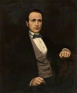 John Goding (1816–1879)