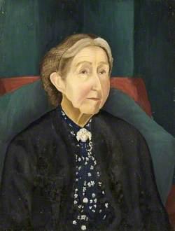 Edith Payne (1875–1969)