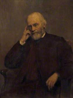 John Bellows (1831–1901), Gloucester Printer