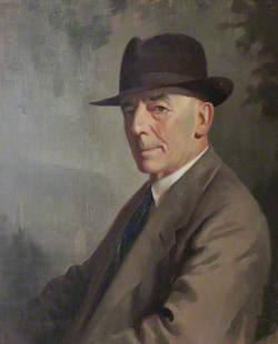 Douglas W. Grover (1879–1970)