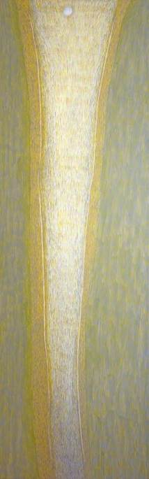 Bardo, Yellow