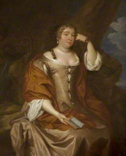 Anne Hyde (1638–1671), Wife of James, Duke of York