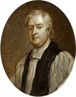 William Juxon (1582–1663), Bishop of London