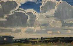 Sky Scene