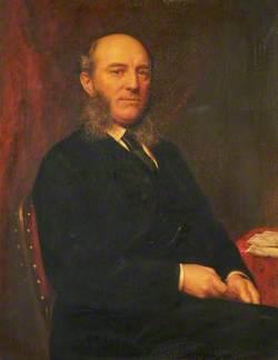 Henry Bell