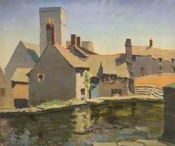 Old Swanage, Dorset