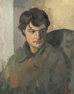 Sheila Mumford