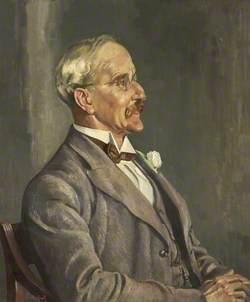 S. Ashworth