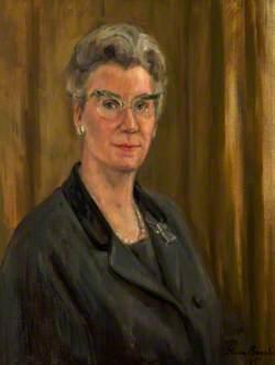 Dorothy Heap