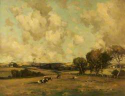 Ayrshire Pastoral