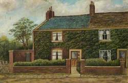 Chesham Fields, Bury