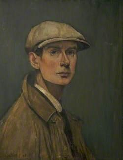 Lowry, Laurence Stephen, 1887–1976