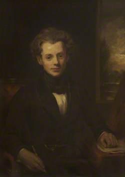 Henry Liverseege (1802–1832)