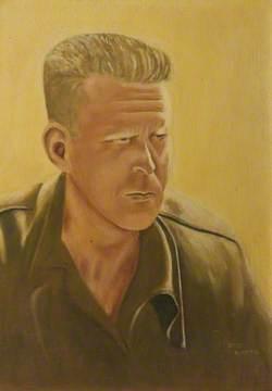 Bob Cooney (d.1984)