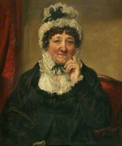Hannah Hatfield