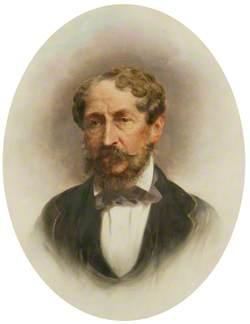 Thomas Grosvenor Egerton, 2nd Earl of Wilton