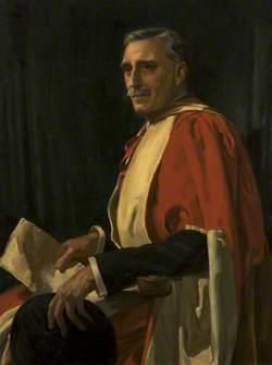 Dr S. Z. de Ferranti, FRS*