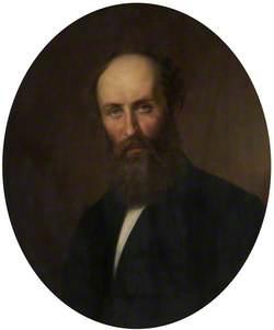 Charles Frederick Beyer (1813–1876)