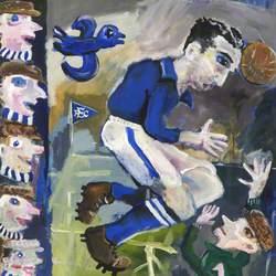 Everton F. C.