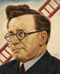Herbert Morrison (1888–1965)