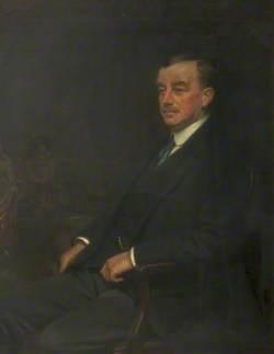 Arthur Henderson (1863–1935)