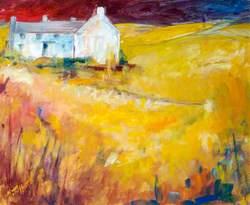 Cornish Farmhouse