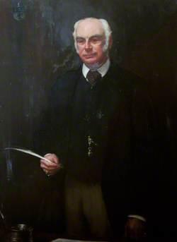 Melville Portal (1818–1904)