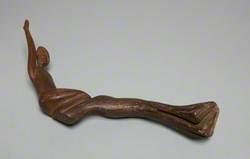 Figure Diving