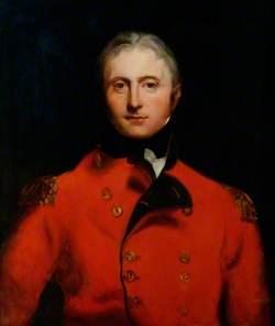 Sir John Moore (1761–1809)