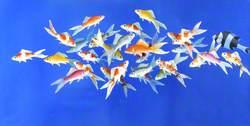 Tropical Fish 7