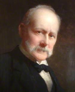 Hicks, George Elgar, 1824–1914